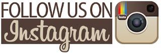 www.instagram.com/promote_internetmarketers