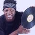 Audio   Young Killer Msodoki -  Ile Mia 9 Yetu (ITAPENDEZA)   Download Mp3 [New Song]