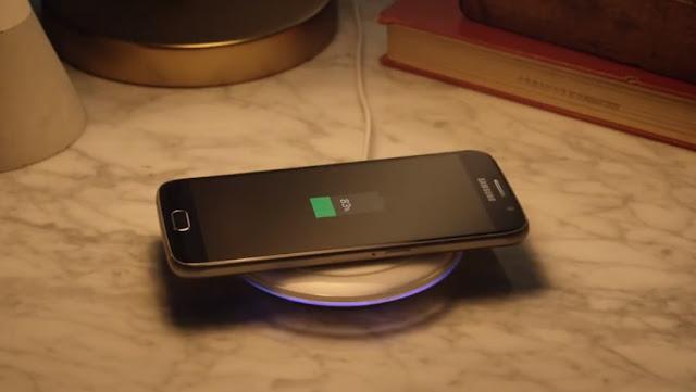 Cara Mempercepat Proses Charging Baterai Ponsel