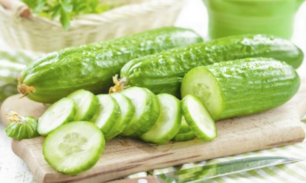 Top 10 alimentos que aplanan el abdomen