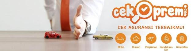 asuransi terbaik, asuransi terbaik di indonesia, portal cari asuransi terbaik