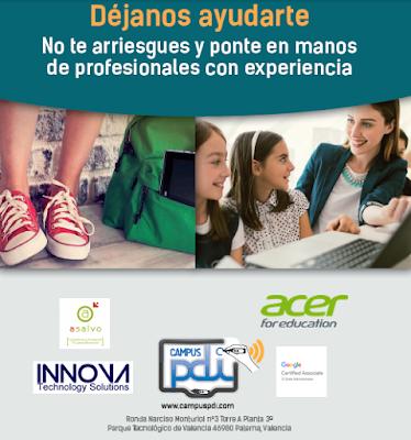 https://sites.google.com/campuspdi.es/transforma-tu-centro/eventos-2018