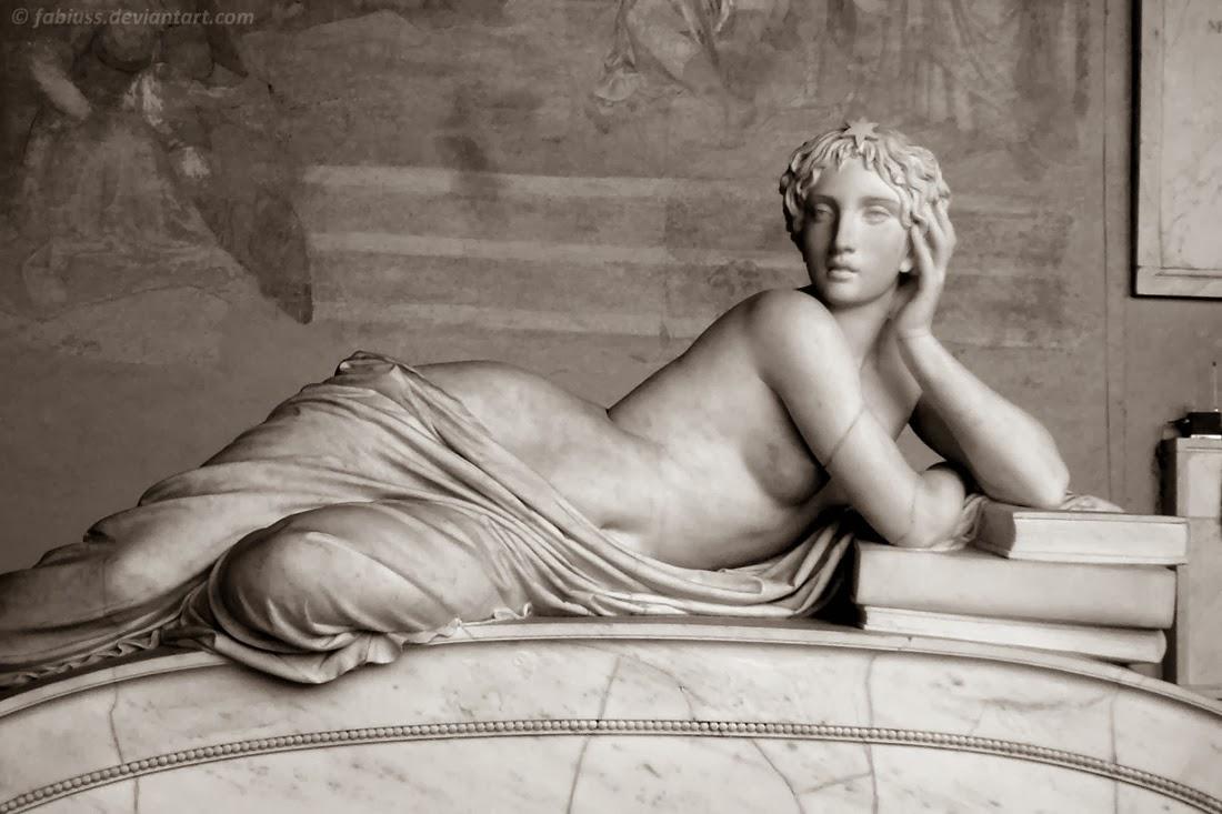 Ottaviano Fabrizio Mossotti - Monumento funebre