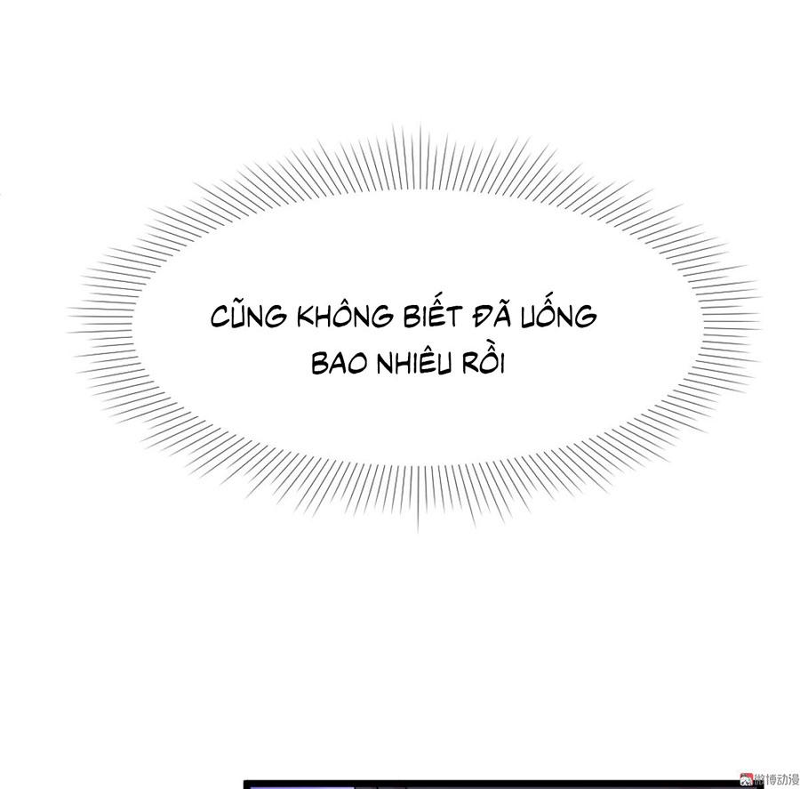 Cấm tình điềm mật: Đế thiếu hào môn trêu tận cửa chap 2 - Trang 7