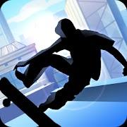 Shadow Skate | Under 10 MB Game - Arp Cloud Store