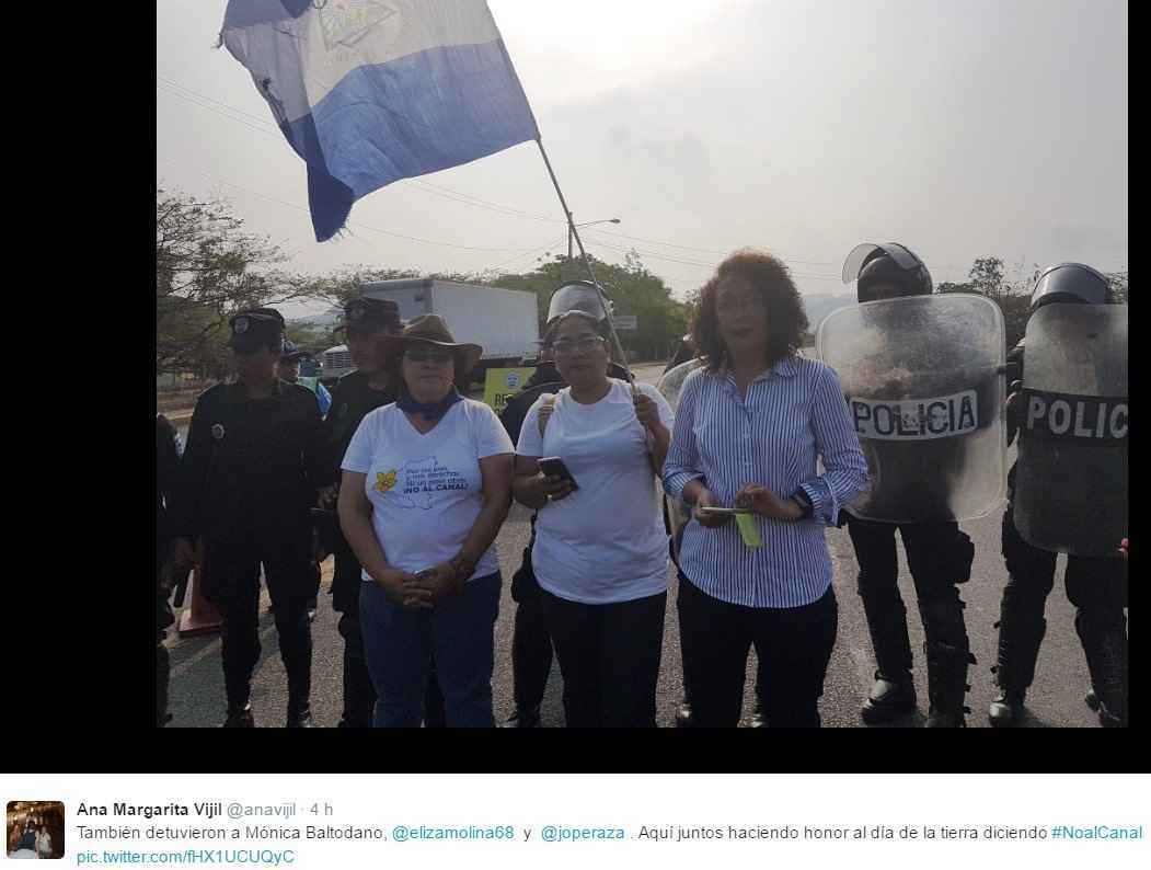 Frases Vulgares Nicaraguense Frases Vulgares Nicaraguense Nicaragua Dirigentes De