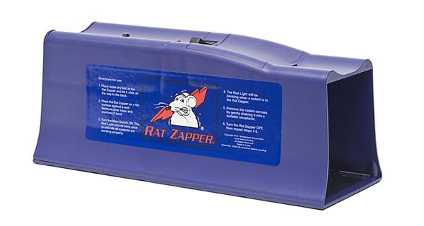 Rat Zapper Classic