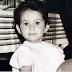 Ποια Ελληνίδα τραγουδίστρια είναι το κοριτσάκι της φωτογραφίας
