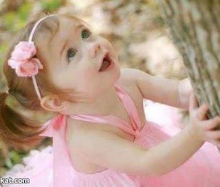 صور أطفال 2017 - صور أطفال حلوة 2017 - صور أطفال روعة - صور أطفال جميلة جدا - أطفال صغار