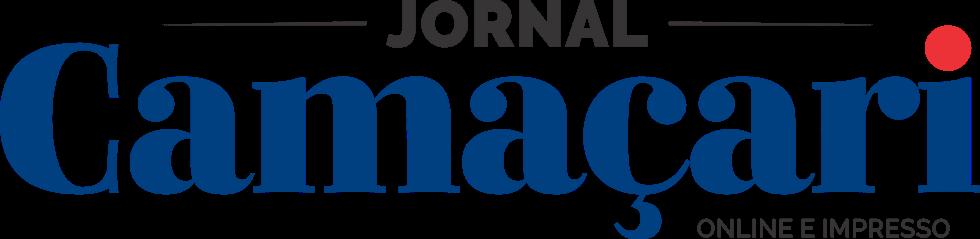 Jornal Camaçari -  Online e Impresso