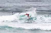 39 Justin Becret FRA Junior Pro Sopela foto WSL Laurent Masurel