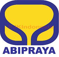 Informasi Penerimaan Karyawan Di PT Brantas Abipraya (Persero) Untuk S1 20 Februari 2016