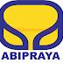 Informasi Lowongan Kerja Web Programmer Di PT Brantas Abipraya (Persero) 14 Juni 2016