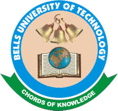 List of Courses Offered by Bells University and Durations of Study