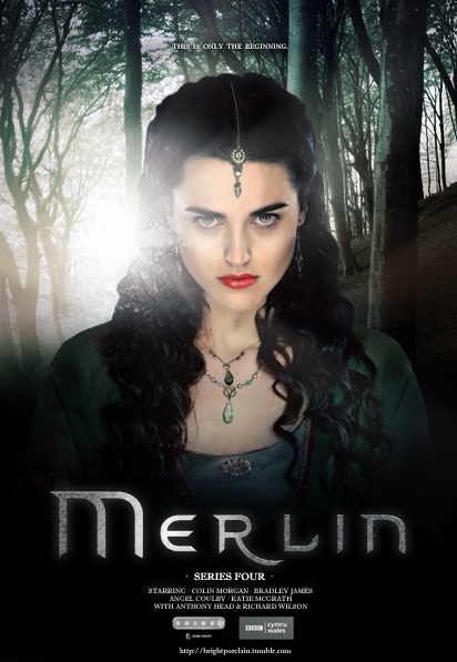 merlin saison 4 complete streaming telecharger films s ries streaming. Black Bedroom Furniture Sets. Home Design Ideas