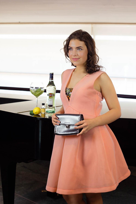 outfitpost bar aferitif martini