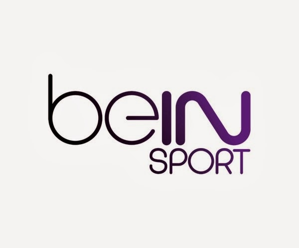 Bisskey Terbaru beIN Sport 1, 2, 3 di AsiaSat 5 Dijamin Clink