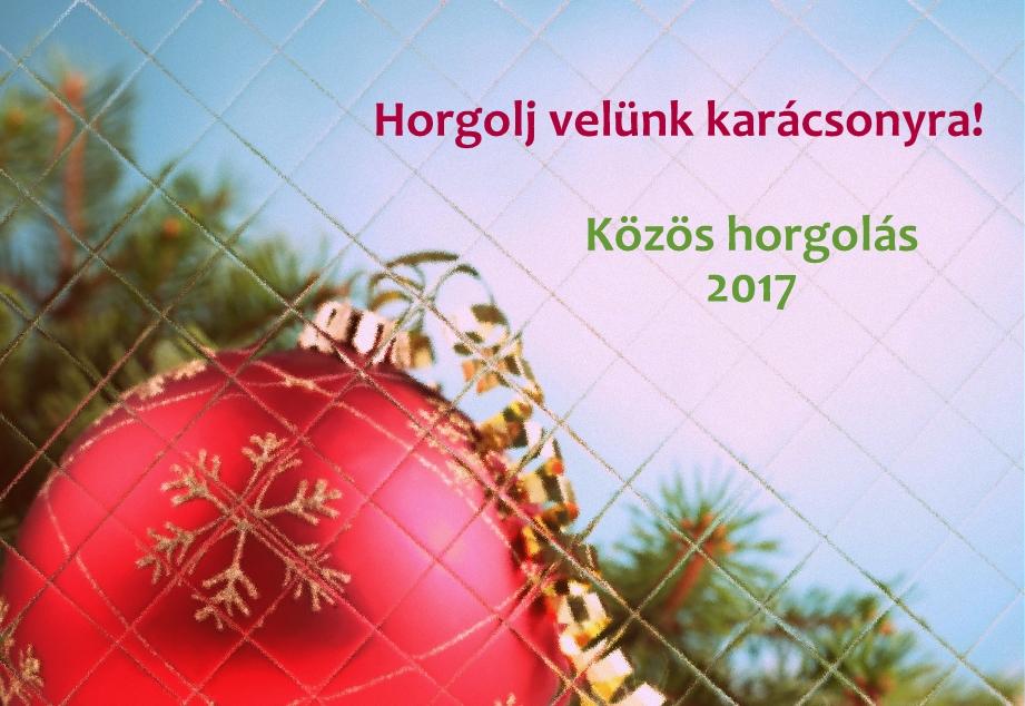 A karácsonyig még sok idő van ad6f7dfdba