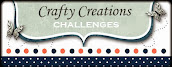 Crafts creations challenges