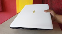 Asus A553SA-XX173D unboxing, Asus A553SA-XX173D hands on & review, best budget laptop, asus laptop, convertible laptop, slim laptop, core i3, core i5, core i7, 2 graphic, 4gb ram, 8gb ram, gaming laptop, laptop under 20000, price & specification, testing, 2 in 1 laptop, 15.6 inch, 12 inch, 13 inch, 14 inch, touchscreen laptop, HD laptop, light weight, unboxing, full review, best asus slim laptop, windows 10 laptop,    Asus F200MA-KX223H, Asus X552EA-XX212D, Asus F200LA-CT013H, Asus X200LA-KX034D, Asus EeeBook X205TA, Asus X200MA- KX495B, Asus X200MA-KX238D, Asus X200MA-KX371B, Asus X102BA-DF039H, Asus X552WA-SX003B, Asus X553MA- SX526B, Asus X553MA-XX516D, Asus X200MA-KX506D, Asus X200MA-KX643D, Asus X553MA, Asus KX645D X200M, Asus SX857D, Asus X553MA,