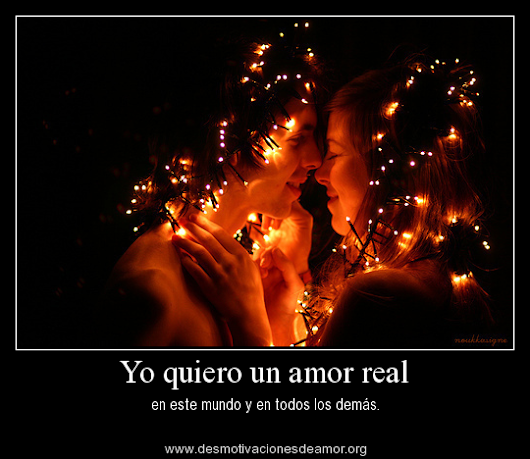Real Fotos Con Frases Hermosas Www Imagenesmy Com