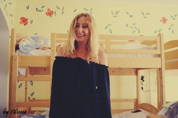 Hostel-mara-brasov-calatori1