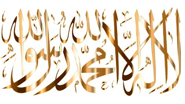 ISLAM: THE MISUNDERSTOOD RELIGION - dargowhar