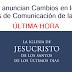 La Iglesia Anuncia Cambios en los Nombres de sus Canales de Comunicación