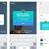 Instagram lança novo selo de perguntas interativas nas Stories