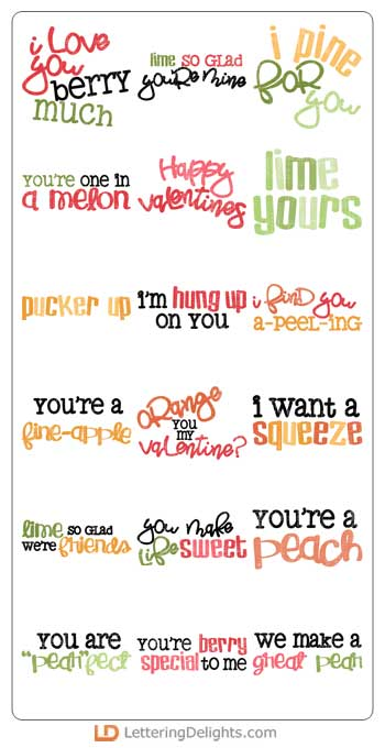 http://www.letteringdelights.com/sale/i-pine-for-you-expressions-gs-p13960c42?tracking=d0754212611c22b8
