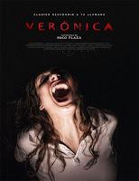 descargar JVerónica Película Completa DVD [MEGA] [ESPAÑOL] gratis, Verónica Película Completa DVD [MEGA] [ESPAÑOL] online