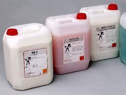 Manual de un pulidor liquido para abrillantar o cristalizador - Pulidor de suelos ...