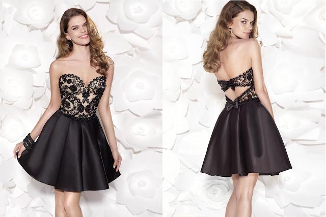 http://www.dresspl.pl/sukienki-na-studniowkowe/kra-tkie-sukienka-studnia-wka/linia-a-serduszko-satyna-suknie-na-zjazd-absolwentow-sukienki-mlodziezowe-sh066.html