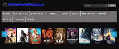 Rootmovies Stream Movies Online Free Watch Movies Online Free Stream Movies Online Free Tv Shows And Movies Genres Action Action Adventure