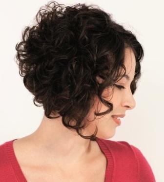 Peinados Y Cortes De Cabello Para Gorditas Peinados Para Hombres Y Mujeres