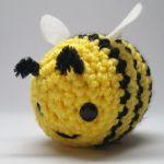 https://craftchamp.wordpress.com/2017/07/17/honey-bee-amigurumi-save-the-bees/