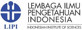 Lowongan CPNS Lembaga Ilmu Pengetahuan Indonesia (LIPI) 2018