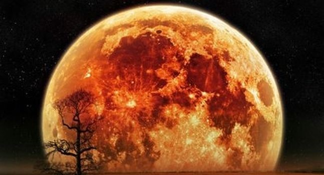 Όταν οι θεωρίες συνωμοσίας  βγαίνουν αληθινές: πλανήτης Άρης διαθέτει ποσότητες οξυγόνου για να στηρίξει ζωή τελικά!