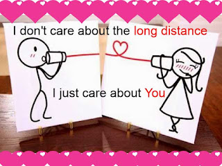 xyzloversbrain-distance-relationship
