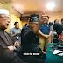 Ahli Amanah Dedah Rakaman Audio Dipercayai Skandal Mat Sabu, Tuntut Penjelasan Presiden.