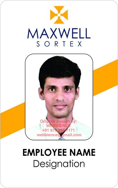 Template galleries employee id card templates 201806 employee id card templates 201806 maxwellsz