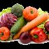 Ăn nhiều chất xơ sẽ có quá trình lão hoá khoẻ mạnh