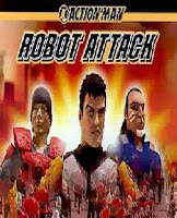 http://www.ripgamesfun.net/2016/03/action-man-robot-atak-download-pc.html