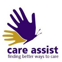 Care Assist Blog