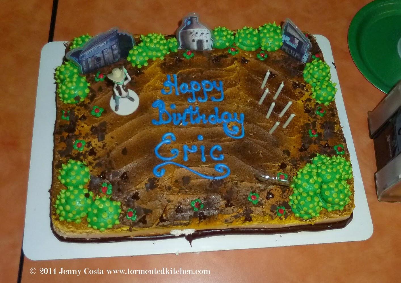 Raley S Cakes Catalog