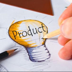 Definisi Produk Baru dan Pengembangan Produk