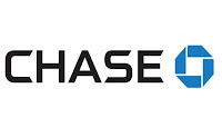 toll free Chase Bank Customer Support Phone Number