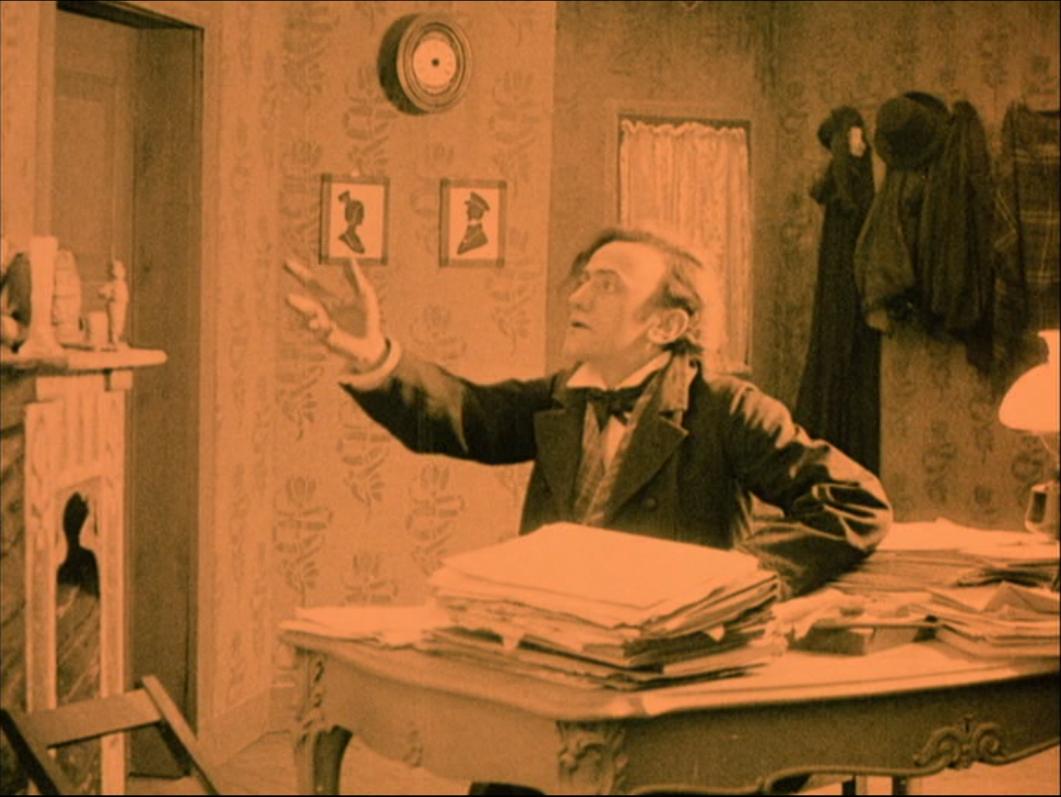 Film & Bildprojektion Hart Arbeitend 16mm Privatfilm Um 1935 Hochzeit Polizei Offizier #28