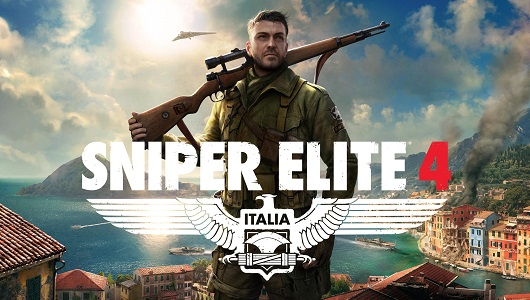 Télécharger Msvcr100.dll Sniper Elite 4 Gratuit Installer