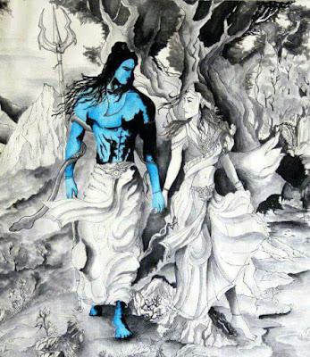 shiva-kaleshwar-bholenathji